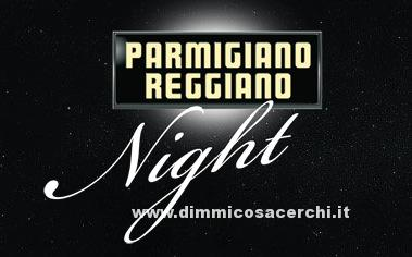 parmigiano-reggiano-night