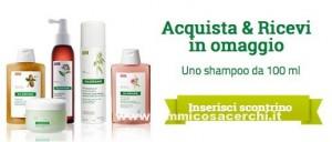 shampoo-omaggio-clorane