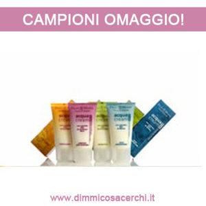 campioni-omaggio-ismeg