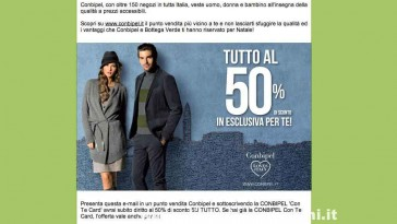 coupon-conbipel