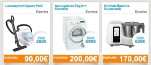 coupon-euronics