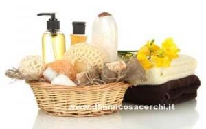 prodotti-cosmetici-gratis