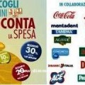 Buoni spesa Ipercoop Sicilia