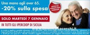 Coop Card Sicilia