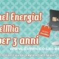 Enelenergia.it