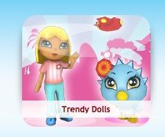Giochi gratis on line per bambini
