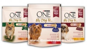 Purina One per cani