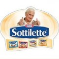 coupon sottilette kraft