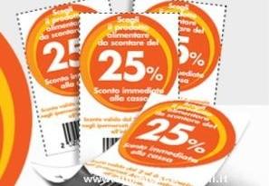 coupon spesa auchan