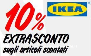 Ikea Padova Sconti Guarda Il Volantino Dimmicosacerchi
