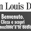 Buono sconto parrucchieri Jean Louis David