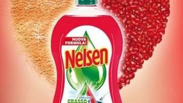 Concorso Nelsen, Gli opposti si attraggono