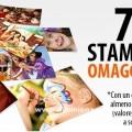 70 stampe foto omaggio con Photosi