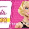 Buono sconto Barbie 7 euro
