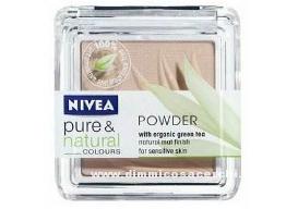 Diventa tester Nivea Pure & Natural