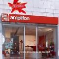 Visita gratuita da Amplifon e prova gratuita per 30 giorni