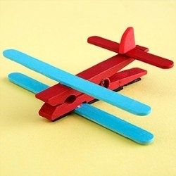 aeroplanino per bambini