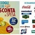 ipercoop sicilia