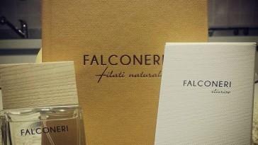 profumo falconeri