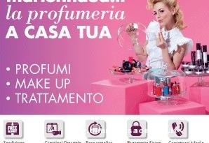 Marionnaud Parfumeries, sconti