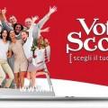 Vota lo sconto Coop Cooperative Operaie