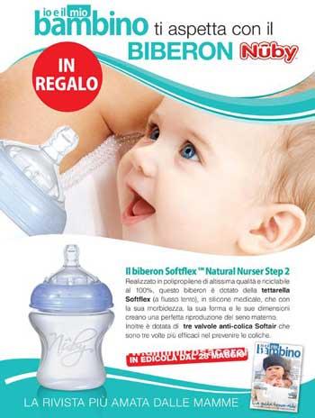 Biberon-Nuby-in-omaggio-con-rivista