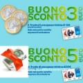 Buono sconto Carrefour Express di Bologna