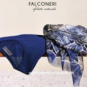 omaggio Falconeri