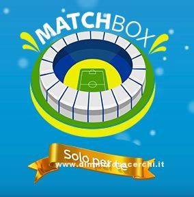 match box sky