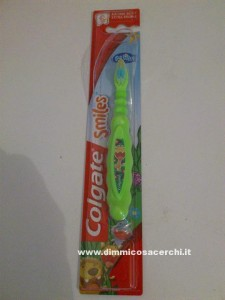 toluna-spazzolino