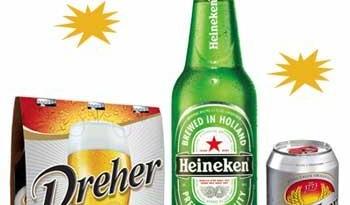 buoni sconto birra