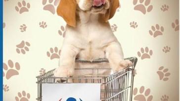 Carrefour rimborso spesa sui prodotti per animali