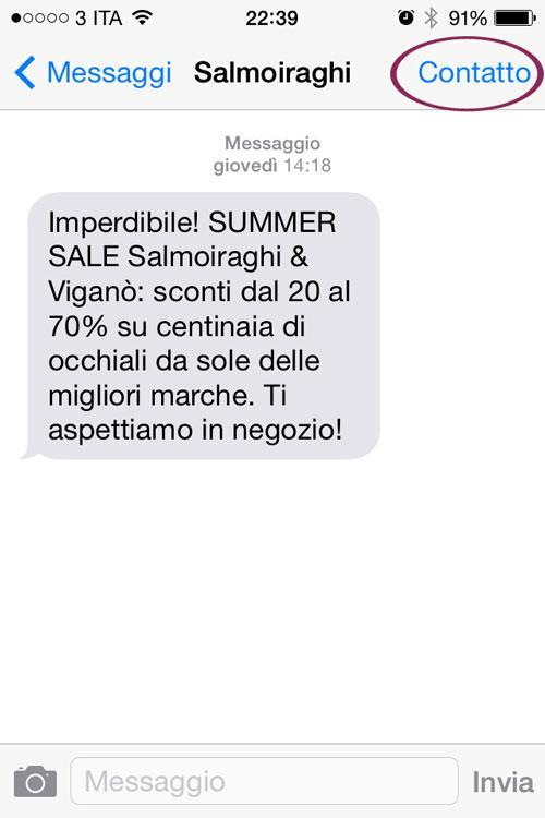 bloccare-sms-pubblicitari