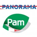 Buoni spesa Pam Panorama-con-iTunes