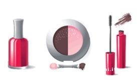 diventa tester prodotti Make Up