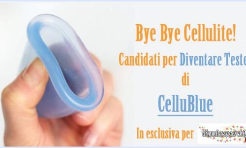 tester-cellublue