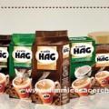 Buono sconto caffè Hag