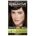 Tintura per capelli Keranove