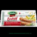 coupon evviva amadori