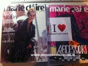 rivista-marie-claire-di-ottobre