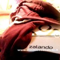 Shopping gratis: possibile con TRND e Zalando