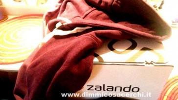 Shopping gratis: possibile con TRND e Zalando