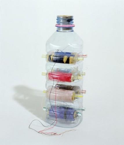 Come riciclare le cannucce con il riciclo creativo