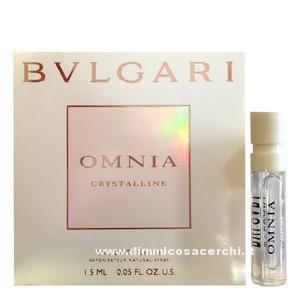 Bulgari_Omnia_Crystalline_lei