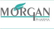Campioni omaggio Morgan Pharma