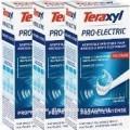 Dentifricio Theramed Pro Electric