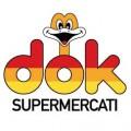 Dok Supermercati 10 euro di buoni sconto