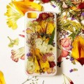 Come personalizzare la cover per Smartphone con i fiori