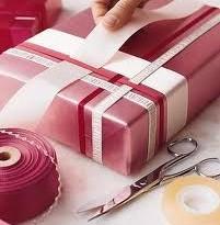 Regali di natale idee per i vostri pacchi regalo