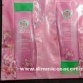 https://www.dimmicosacerchi.it/campione-omaggio-herbal-essence-lisci-da-accarezzare.html